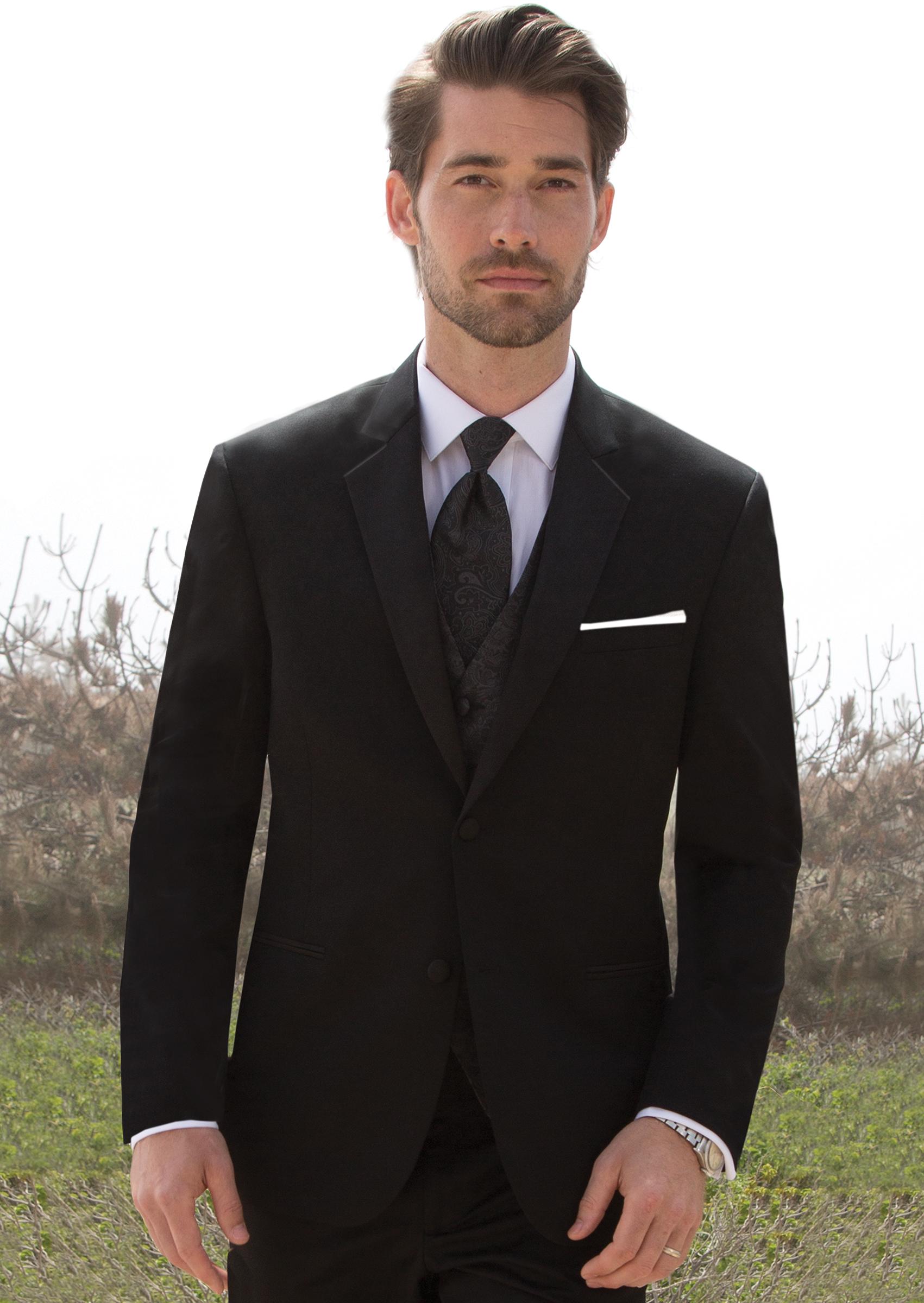 SPECIAL ORDER GOWNS Black Desire Michael Kors – Bridal Elegance