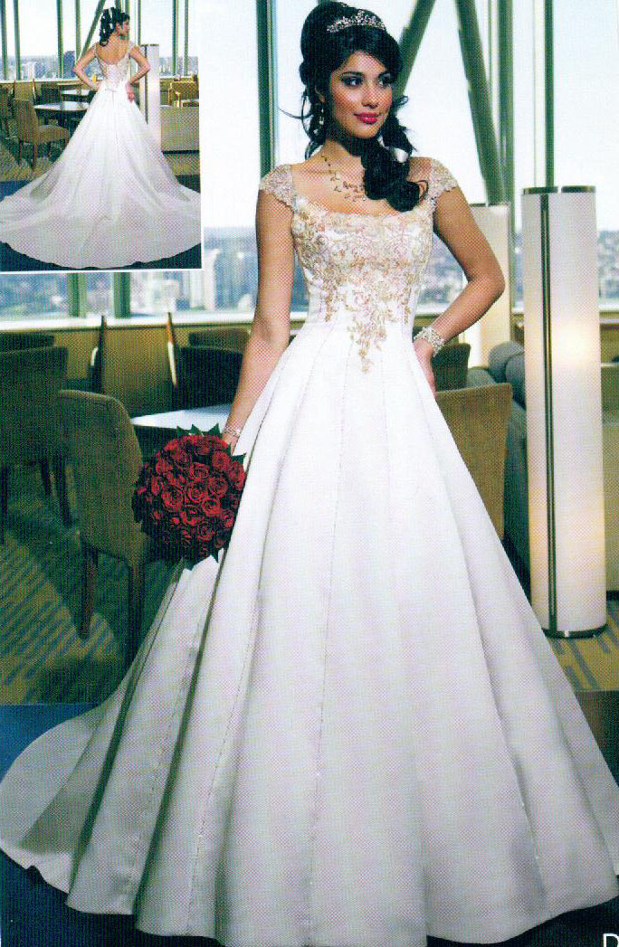 Wedding Dresses For Rent In Las Vegas - Wedding Short Dresses