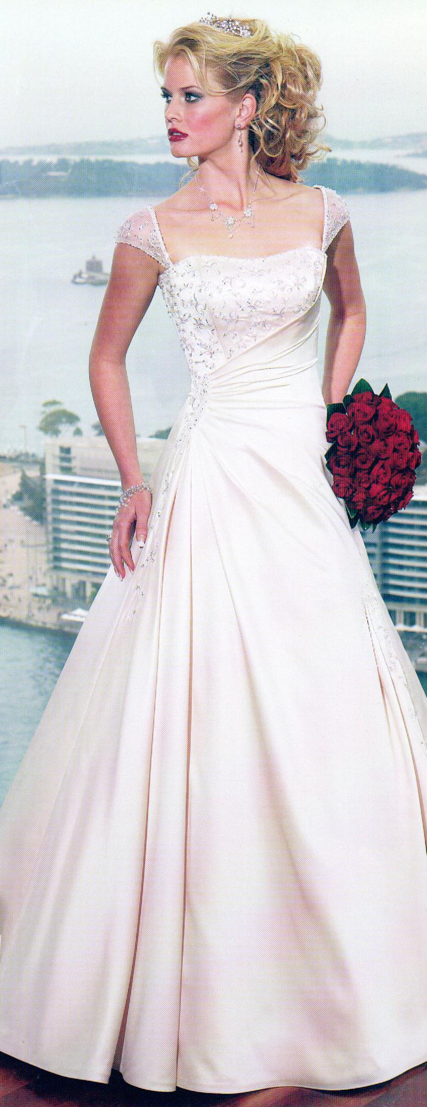 Discount Wedding Dress Stores In Las Vegas - Junoir Bridesmaid Dresses