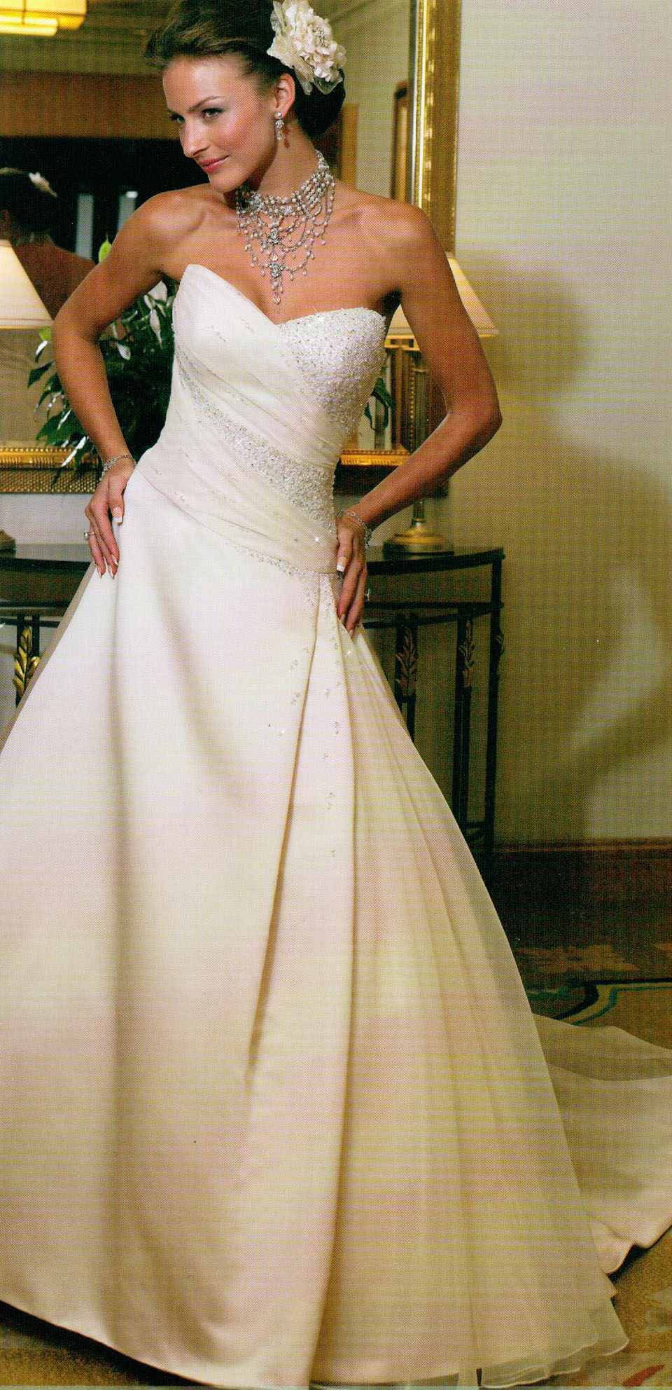Used Wedding Dresses Las Vegas 6