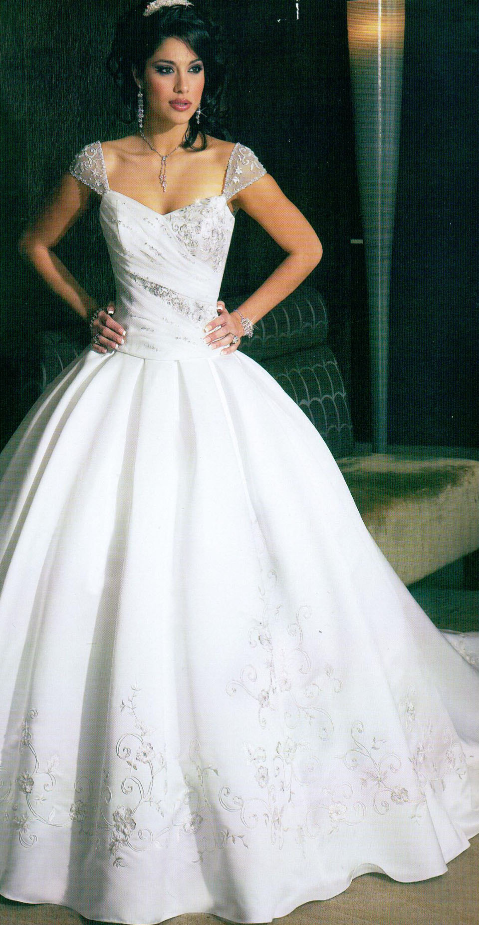 Wedding Gown Rental Las Vegas Nv