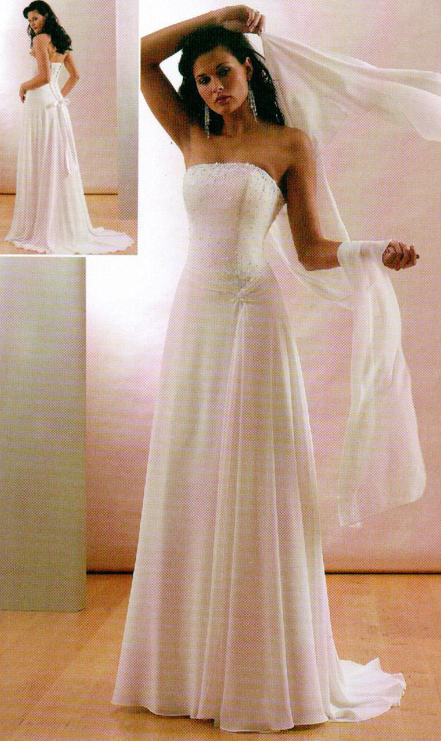 Wedding Dresses Stores In Las Vegas - Wedding Dresses In Jax