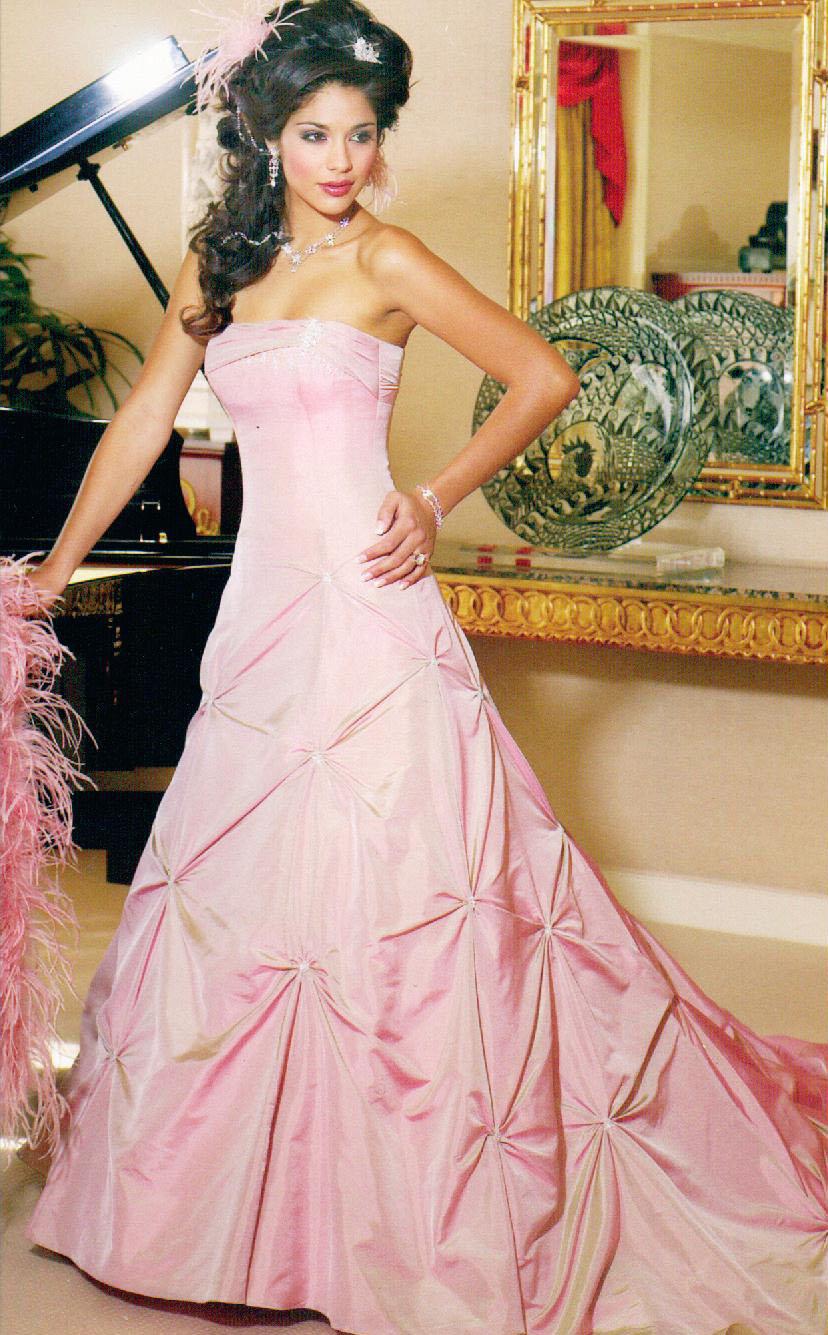 Bridal Gowns | Bridal Elegance